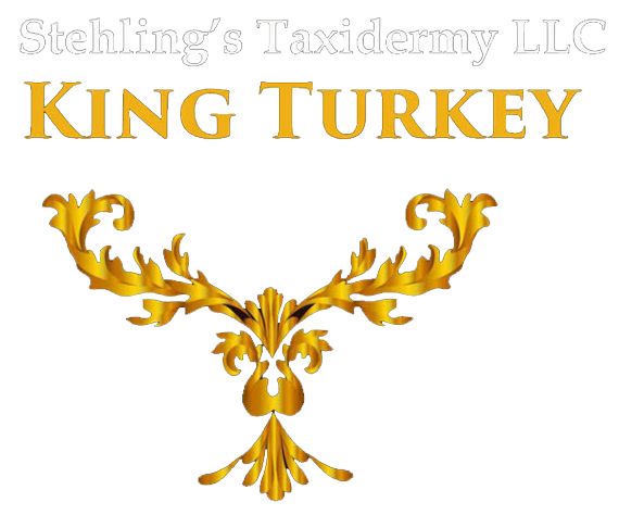 king-turkey-services-for-homepage-2