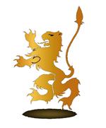 rapant-lion-left-2